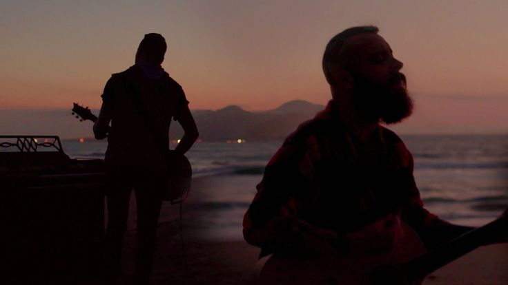 This Wild Life's official music video for 'Pull Me Out' from the upcoming album, Low Tides - available September 9th on Epitaph Records. Pre-order it now at ...