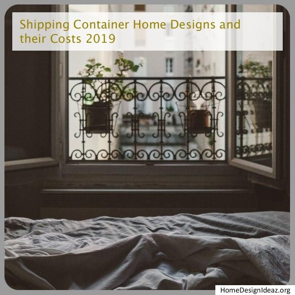 Container Home Design Software Free Trial Container House Design
