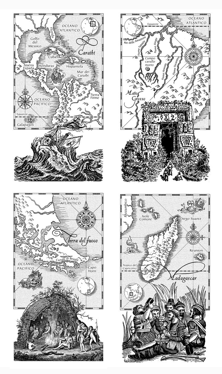 Marco Vaglieri • Old style maps, 2004 (in collaboration with M2 studio, Milan)