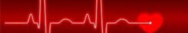 Exercise precautions diabetic heart patients | Rehabilitate Your Heart