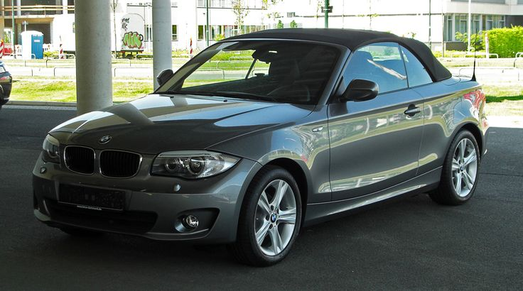 Genuine used BMW 118i engines at the cheapest online prices from Engine Fitters. #ReplacementEngine #BmwEngine #Bmw118I #UsedBmwEngine #EngineFitters https://www.enginefitters.co.uk/model/bmw/1series/118i/engines
