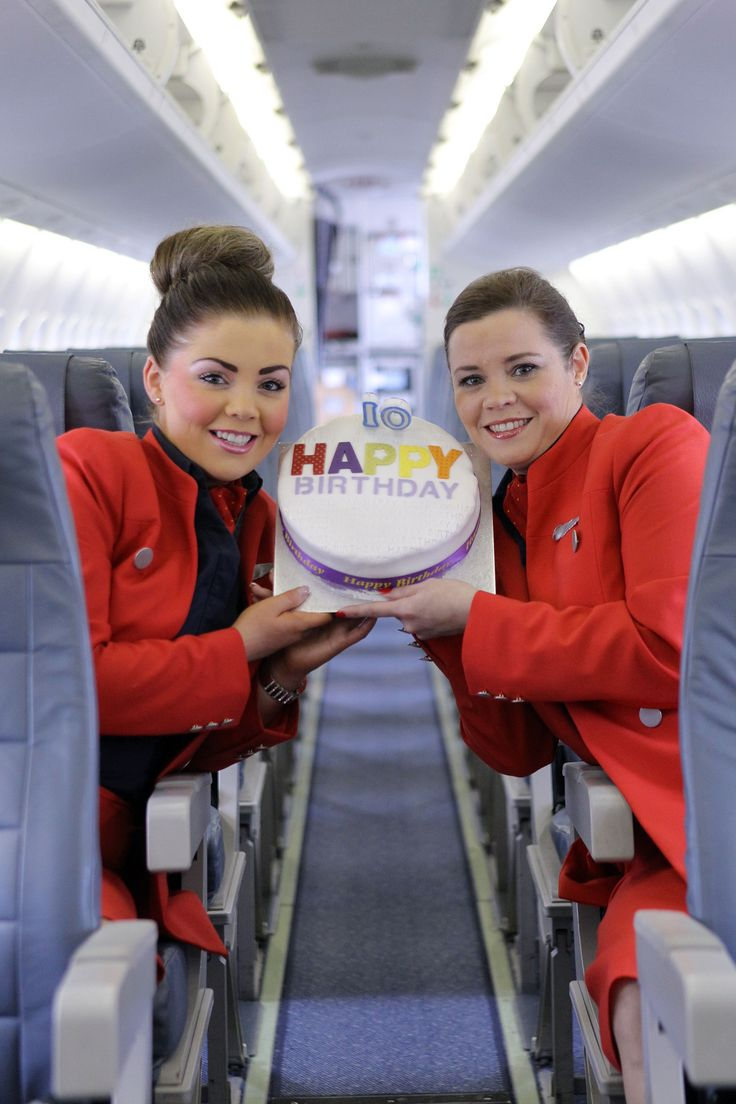 FLYBE Airlines-if i move to the UK, I would love to fly for this fabulous Regional Airline
