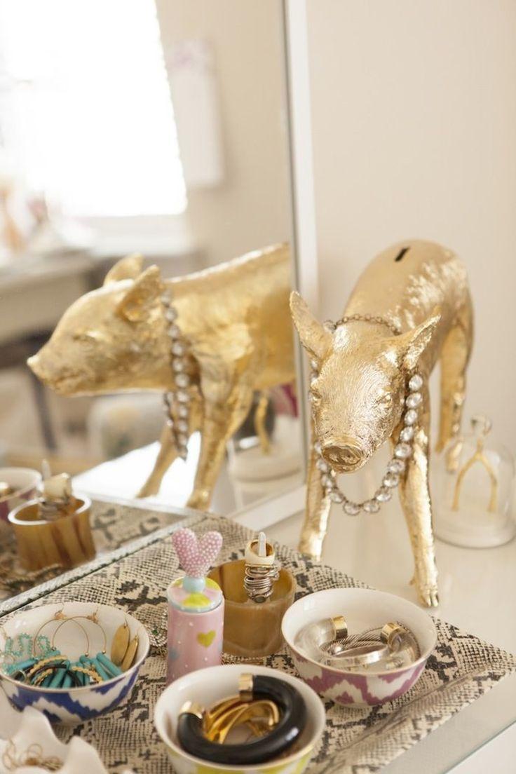 私のジュエリーコレクション♪|Ojama Jewelry style-女性アクセサリー&ジュエリー-
