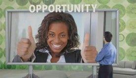 Yo Soy Rena Ware - Renaware Consultant