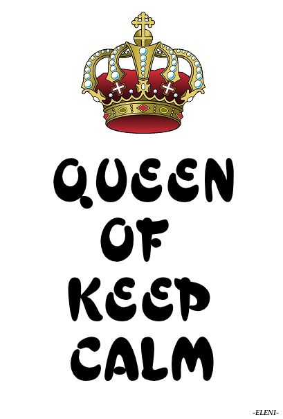 612 Best Keep Calm Images On Pinterest Ha Ha Calming And Funny Stuff