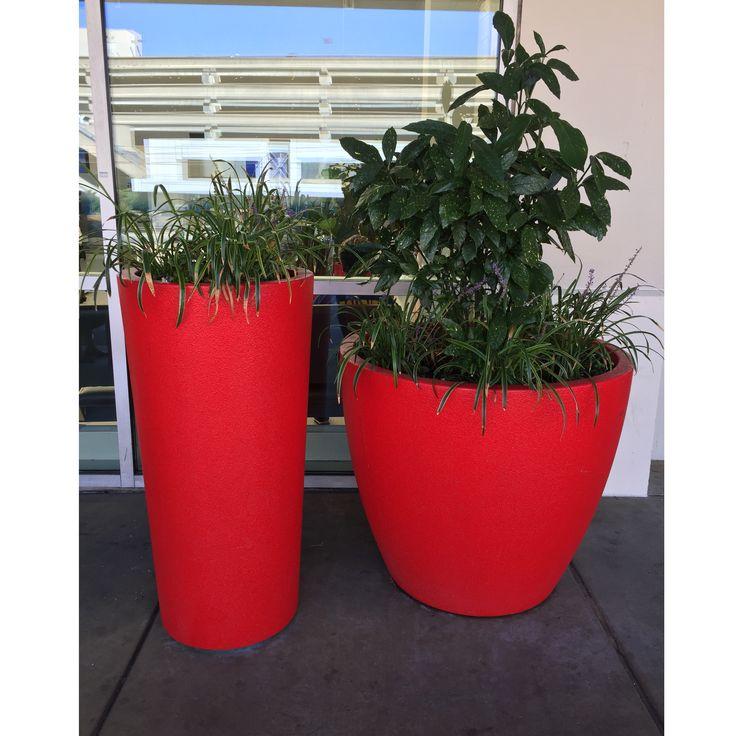 67 Best Pots & Planters Images On Pinterest