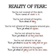 Overcoming fear quotes bible google search quotes bible overcoming