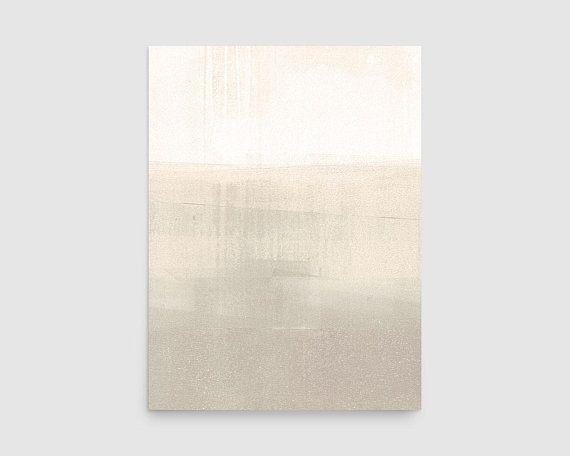 Pin On Neutral Wall Art And Home Decor
