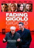 Fading Gigolo [DVD] [English] [2013]