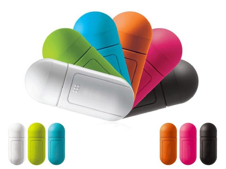 Portable Vibration Speaker @ CrazySales.co.nz | Crazy Deals, Daily Deals, One Day Deals, Grab One Day Deals - Crazy Sales NZ