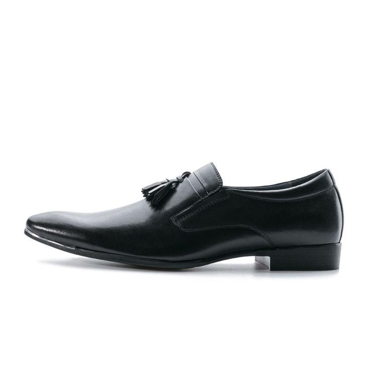 25+ Best Ideas About Men's Oxford Shoes On Pinterest