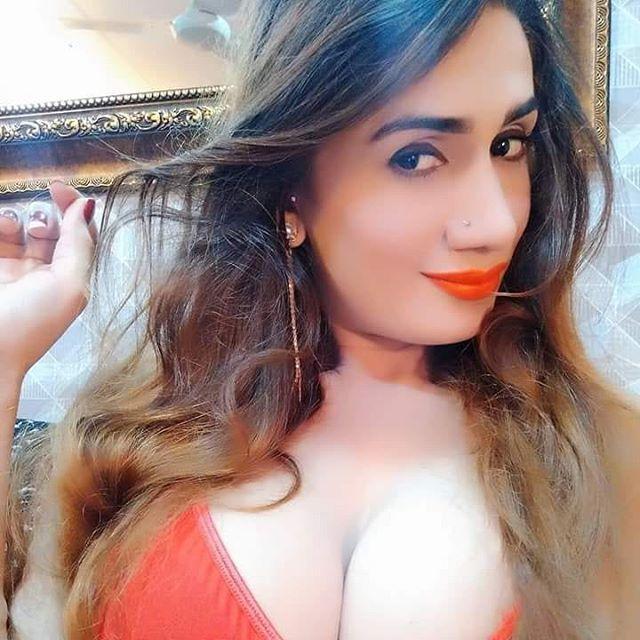 Pakistani College Girls Pictures, Pakistani Sexy Girls, Hot Girls Pictures, Nude Girls Pictures