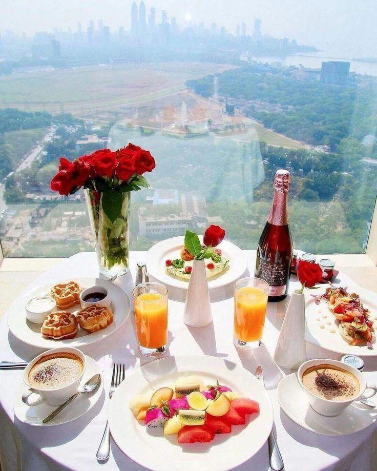 глубокий, послепраздничный завтрак на двоих фото надо понимать