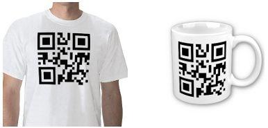 Codici QR: Generatore di Testi, URL, Telefoni, SMS, vCard ( clicca l'immagine x leggere il post )