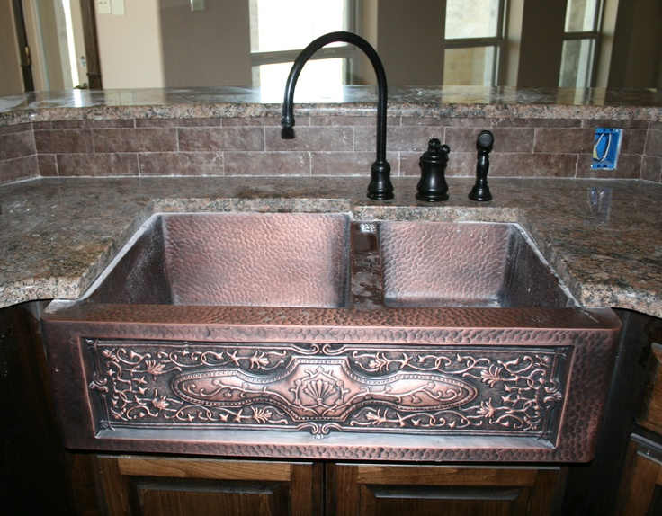 1000 Images About Dream House On Pinterest Basin Sink