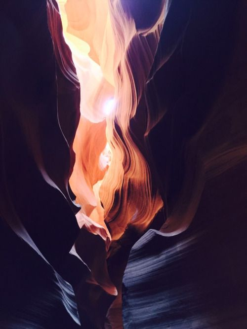 another perfect antelope canyon pic [OC][720x960] - Amatorial... - another perfect antelope canyon pic [OC][720x960] - Amatorial Photographers http://ift.tt/1VAUqlF
