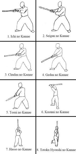 Kamaes