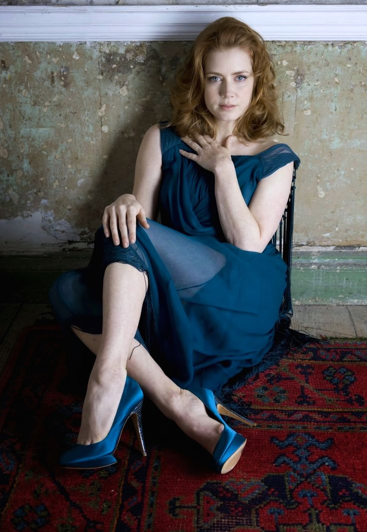 Amy Adams Nice High Heels Amy Adams Style Amy Adams