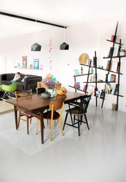 76 best kitchen project images on pinterest beige. Black Bedroom Furniture Sets. Home Design Ideas