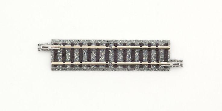 【両ギャップレールG70-W(F)】鉄道模型トミックス公式サイト(トミックス鉄道模型の最新情報が満載)