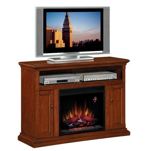 best 25 electric fireplace media center ideas on pinterest entertainment center wall unit tv. Black Bedroom Furniture Sets. Home Design Ideas