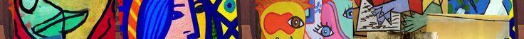 https://flic.kr/p/eB9yTz | CBY0351 CINTA DECORATIVA HOGAR Ojos de Picasso | Cientos de Modelos diferentes de Cintas Decorativas para el Hogar desde 3USD, ideales para embellecer cualquier ambiente de su hogar, oficina o negocio, se ofrecen en rollos de metro y medio de largo x 20 cms de ancho, elaborados en vinil autoadhesivo, son economicos, faciles y divertidos de instalar, consutlenos en riccardozullian.enlamira@hotmail.com para medidas y precios, hacemos despachos para todo el mundo…