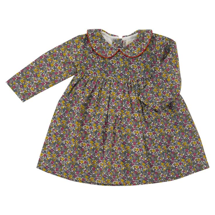 35 Best Organic Clothes Images On Pinterest Organic Babies