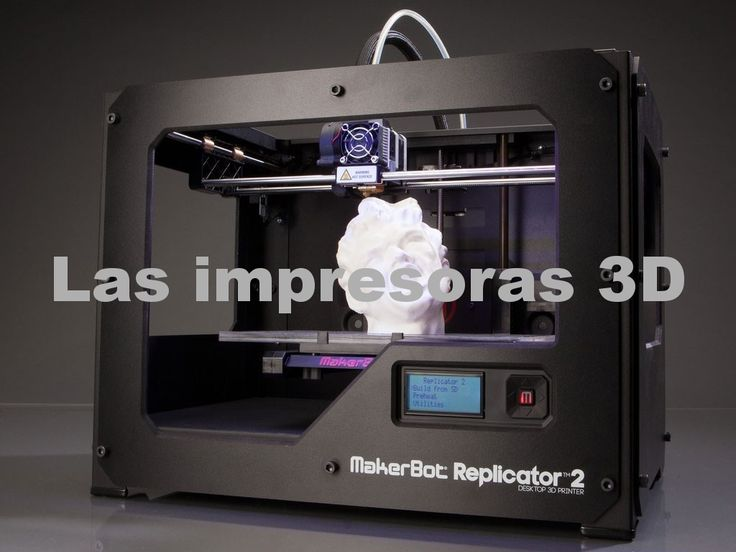 Este vídeo consiste en una descripción de las impresoras 3D, en la cual se muestran los tipos de impresoras que existen, como funcionan y los tipos de usos que tiene. Canal aurasma: #lamafia