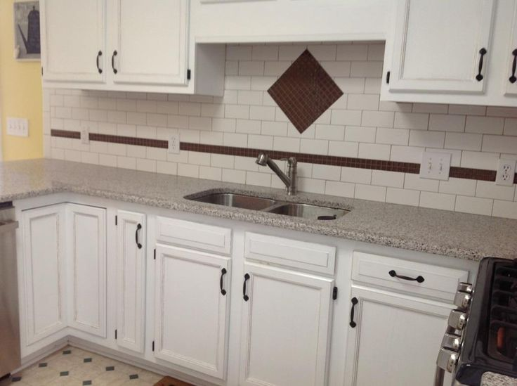 Contemporary Quartz Countertop Galation installed on white cabinets 8 10 13 In 2019 - Simple quartz countertops reviews For Your Home
