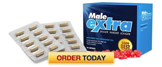 Male Extra pills rewiew Do NOT BUY Male Extra Pills Until You Read My Review! CLICK HERE for Reviews, Results, Ingredients and Possible Side Effects! http://angatka.com/index.php?page=item&id=42