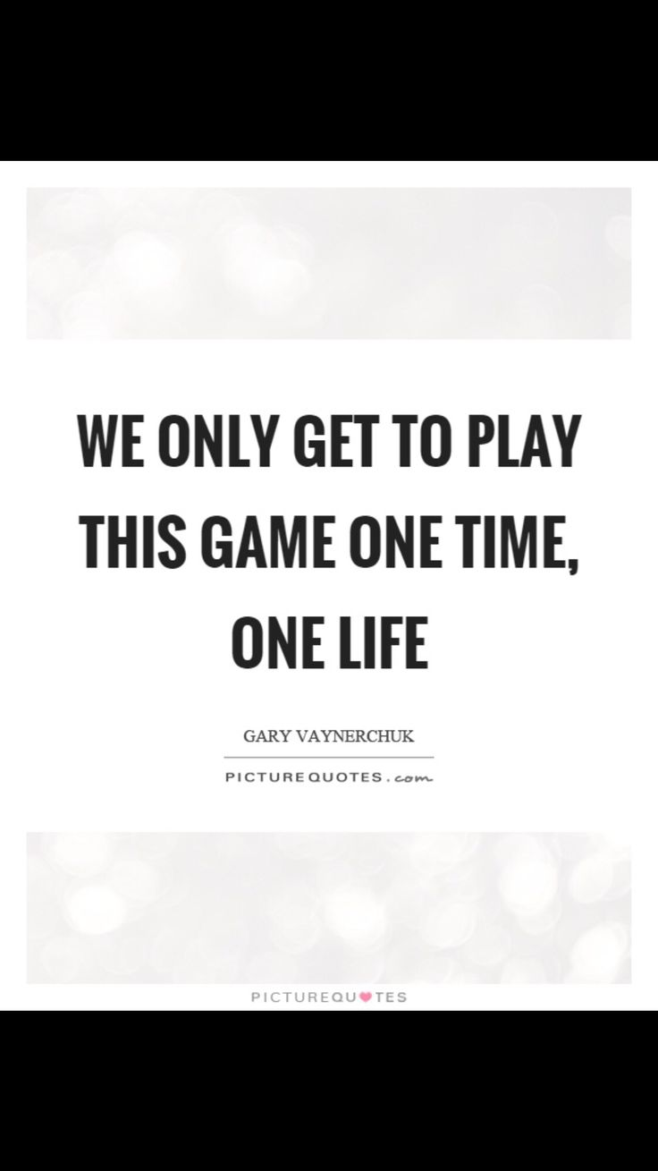 Today Quotes About Life 70 Best Live Life Quotes Images On Pinterest  Quotes About Life