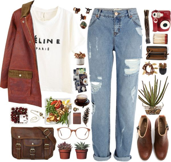 """""""going there"""" by shaniaayr on Polyvore"""