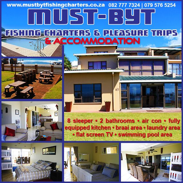 We offer the ultimate experience in #ACCOMMODATION! Book with us today, visit our website for more information. #KZNsouthcoast #SA