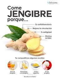 Resultado de imagen para jugos vegetales manzana, pomelo, sandía, jengibre.