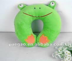 molde travesseiro de pescoço - Pesquisa Google