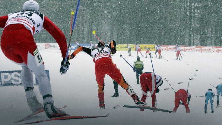 Zakopiański COS rozbuduje trasy biegowe, będzie można rozgrywać na nich Puchar Świata