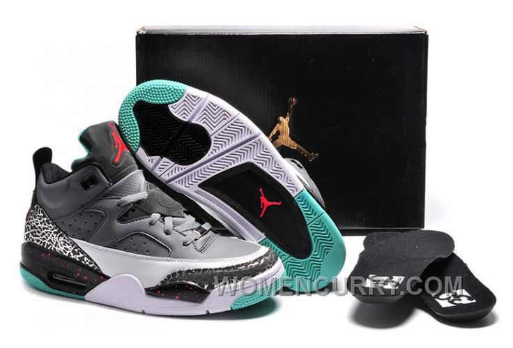 """https://www.womencurry.com/mens-jordan-son-of-mars-low-pro-stars-for-sale-zcb4xpt.html MENS JORDAN SON OF MARS LOW """"PRO STARS"""" FOR SALE ZCB4XPT Only $88.00 , Free Shipping!"""