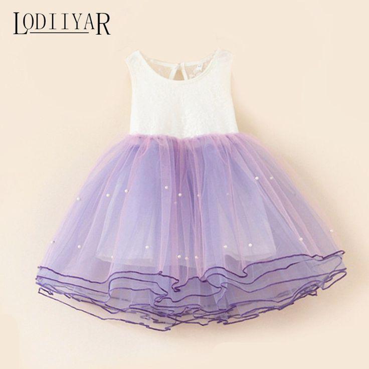 $8.91 (Buy here: https://alitems.com/g/1e8d114494ebda23ff8b16525dc3e8/?i=5&ulp=https%3A%2F%2Fwww.aliexpress.com%2Fitem%2FParty-Dresses-For-Kids-Girls-Sleeveless-O-neck-Printed-Flowers-Ball-Gown-Princess-Style-Wedding-Dress%2F32789191714.html ) Party Dresses For Kids Girls Sleeveless O-neck Printed Flowers Ball Gown Princess Style Wedding Dress Summer Autumn Girls Dress  for just $8.91