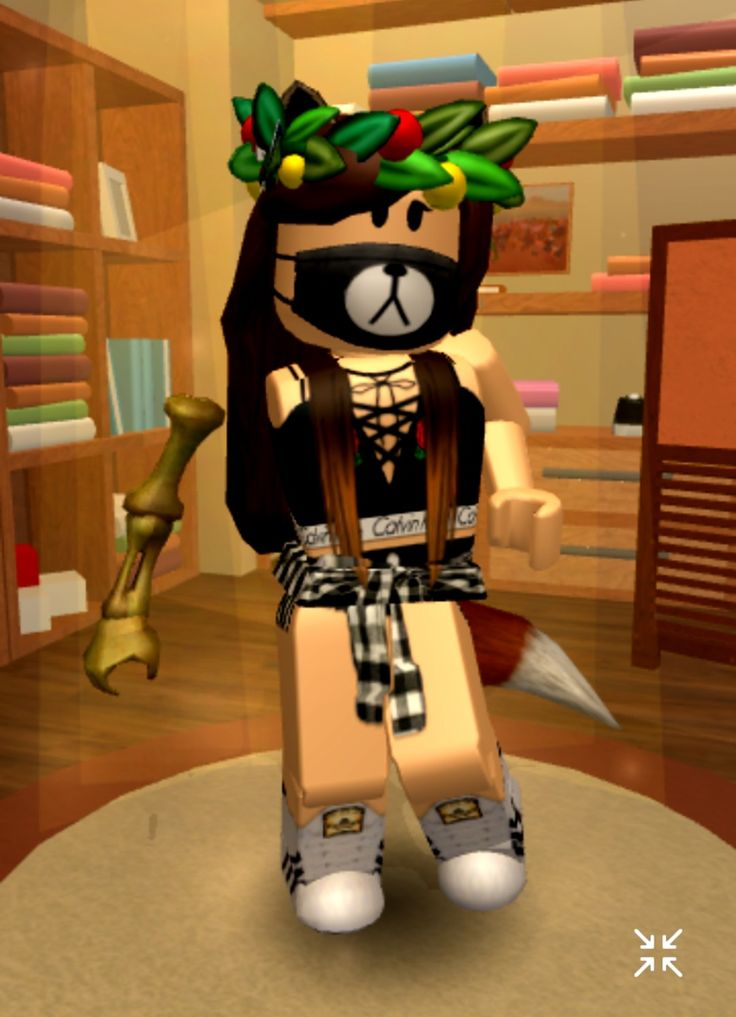29 best roblox ideas images on pinterest