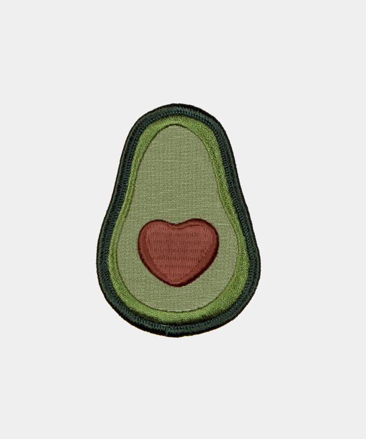 die besten 25 jeansjacke mit patches ideen auf pinterest bestickt patch jeansjacke patches. Black Bedroom Furniture Sets. Home Design Ideas