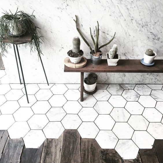 Choosing Tile? Here's What You Need to Know - KUKUN