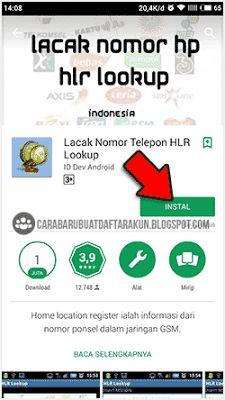 Adakah cara melacak no hp lewat Google Maps atau satelit? kamu harus mengetahui info ini jika masih mencari lokasi nomor hp keberadaan seseorang di internet