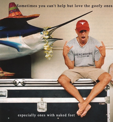naked-images-of-kenny-chesney-insertion-xxgifs