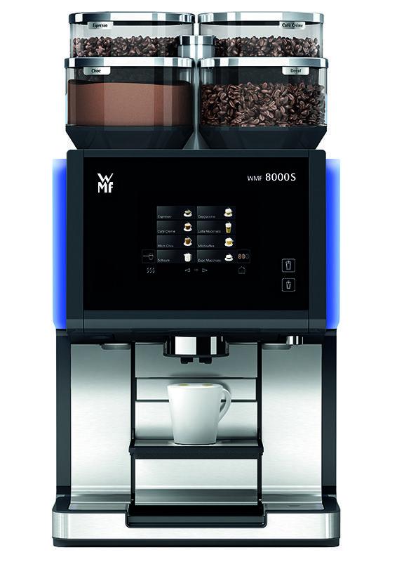 1000 images about koffiemachines horeca on pinterest. Black Bedroom Furniture Sets. Home Design Ideas