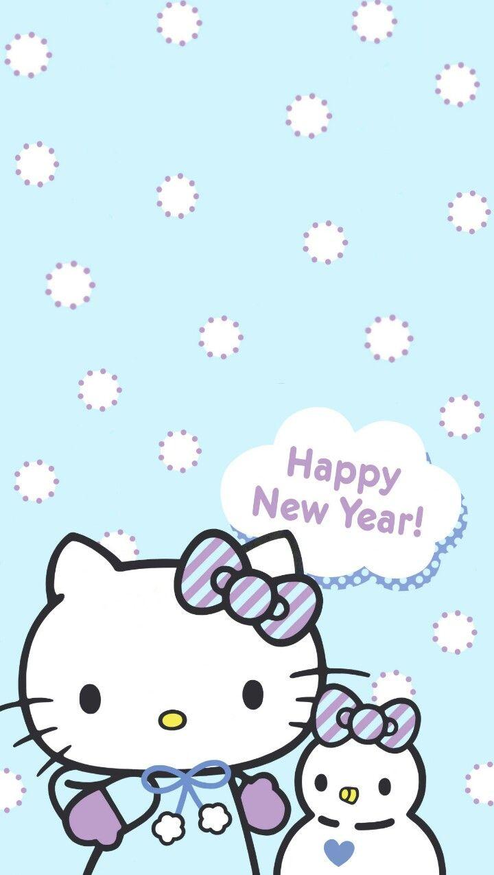 Beautiful Wallpaper Hello Kitty Holiday - 290b8394732d3f7fa92e390c531659d3--christmas-holidays-hello-kitty  2018_457442.jpg