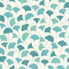 Risultati immagini per texture foglie