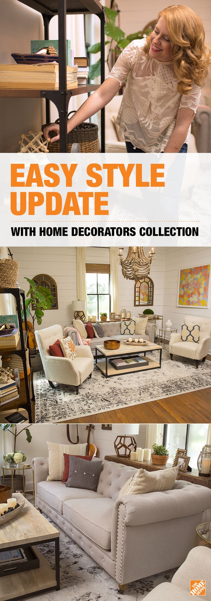 59 best home decorators collection images on pinterest | home