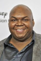 Windell Middlebrooks Dead: Miller High Life Actor Dies At 36 Years Old