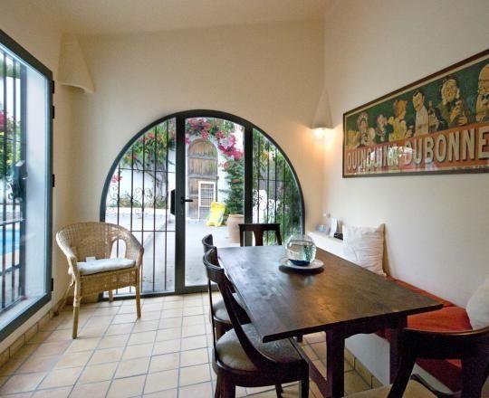 House in Sol de Mallorca thumbnail