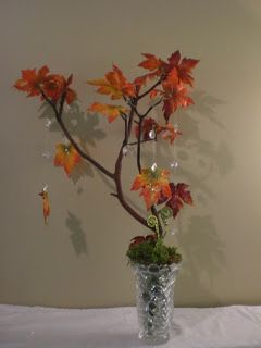 107 Best Tree Branches Images On Pinterest | Tree Branches, Centerpiece  Ideas And Marriage